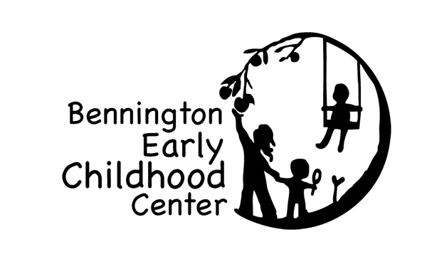 Bennington Early Childhood Center