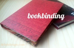Bookbinding, Crafting, Earring Making, Oh My!