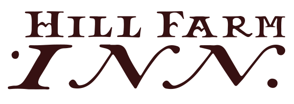 Hill Farm Inn Logo